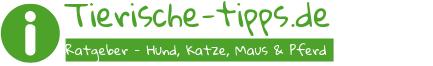 tierische-tipps.de